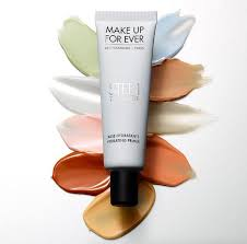 makeup primers for your skin type