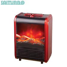 retro space heaters freestanding corner