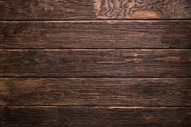 hd wallpaper background boards brown