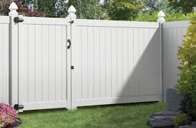 Fence Xpanse Greater Outdoors