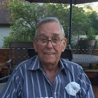 Obituary | Richard G. Whitten of Lake Station, Indiana | Rees Funeral Home  and Cremation Service