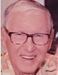 Paul Andrew Henn Obituary - Troy, Michigan , A.J. Desmond & Sons Funeral  Directors | Tribute Arcive
