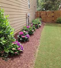 65 best front yard landscaping ideas