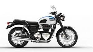 triumph cruisers bikes in india 2020