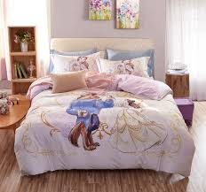 bedding set for s twin queen size