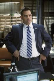 """ADRIAN PASDAR GUEST STARS ON """"CASTLE"""" – ONE MAN'S RISK IS ANOTHER ..."""