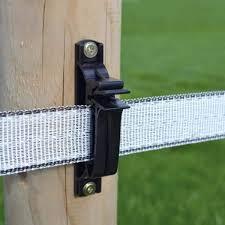 Electric Fencing Insulators Agrisellex