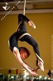 trainers inverted equilibrium