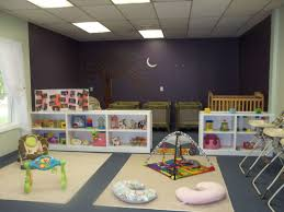 Excellent Decorate Functional Learning Space For The Kids Room