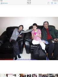 April Henderson Obituary - Prince Albert, Saskatchewan | MacKenzie Funeral  Chapel