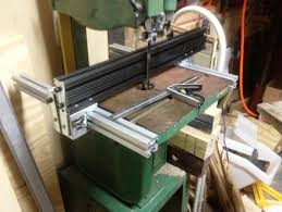 Home Made Bandsaw Fence Bandsaw Woodworking Plans Mailbox Woodworking Plans