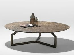 coffee tables to jazz up your living room