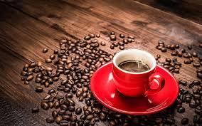 خلفيات قهوة بن حبوب Coffee عالية الوضوح 28