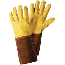 briers ultimate golden leather