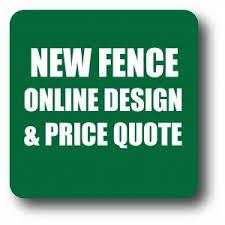 Price Estimator Tool Seegars Fence Company