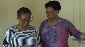 Local stroke survivor and mother release book - WBBJ TV