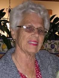 EFFIE LIGONS (1932 - 2019) - Obituary
