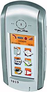 Sell My TelMe T919 Compare prices for ...