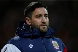 Journalist reveals major update on Lee Johnson's future at Bristol ...