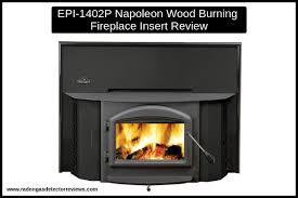 best wood burning fireplace insert