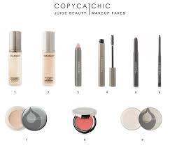 juice beauty makeup saubhaya makeup