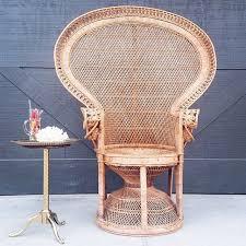 craigslist furniture ping