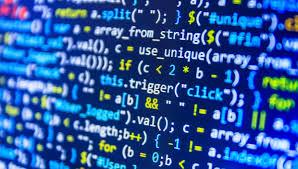 INGV Roma2 | Software