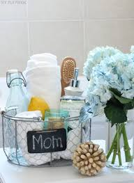 mother s day gift idea diy playbook