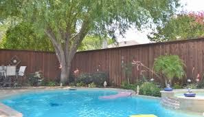 Pool Fence Regulations Jim S Fencing Australia Blog