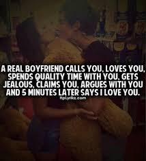love quotes relationship collection of inspiring quotes