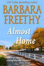 Free Ebook Online Almost Home Book Jueguyd