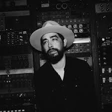 Jackie Greene Tickets, Tour Dates & Concerts 2021 & 2020 – Songkick
