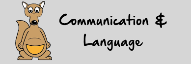 Image result for communication and language