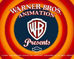 Free download Warner Bros Animation DC Movies Wiki FANDOM powered ...