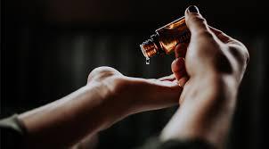 from marula to argan and jojoba oil