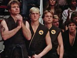 5 Things You Never Knew About Karate Kid Abc News