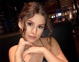 Madisyn Shipman : BeautifulFemales