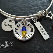personalize coach collection gift ideas