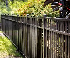 Privacy Fences Dog Kennels Livestock Corrals Stanfield Or