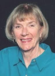 Elizabeth Greene - Obituary