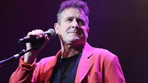 South African Musician Johnny Clegg Dies at 66 After Cancer Battle |  Billboard