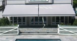 Residential Portland Or Mcgee Blinds Awnings