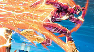 flash wallpapers hd background images