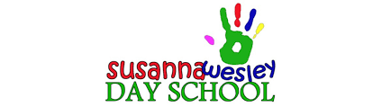 Susanna Wesley Day School - Tomball United Methodist Church