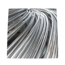 Hot Dip Galvanized Iron Wire For Gabion Mesh Fence Hot Dip Galvanized Iron Wire For Gabion Mesh Fence Suppliers Manufacturers Tradewheel