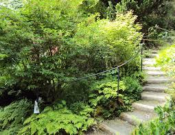 leach botanical gardens explore