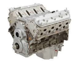 2016 5 3 ltr 323 c i d gm engine