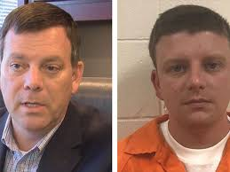District attorney reacts after appeal bond granted to Cody Smith