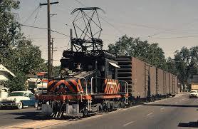 sacramento northern railway wikipedia