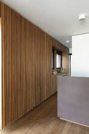 slat wall wood slat wall